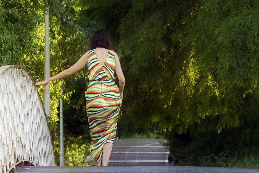 sukienki wizytowe duże rozmiary
